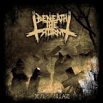 Beneath the Storm - Devil's Village