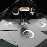 Diablerets / Inner+Black – split