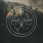 Forndom – Flykt