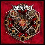 Gestalt – Infinite Regress