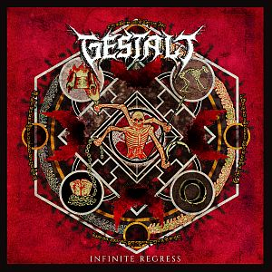 Gestalt - Infinite Regress