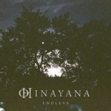 Hinayana – Endless