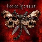 Hocico – Ofensor