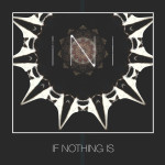 INI – If Nothing Is