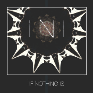 INI - If Nothing Is