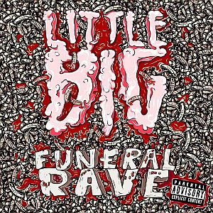 Little Big - Funeral Rave