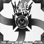 Matubes - The Return of Black Metal