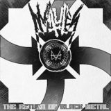Matubes – The Return of Black Metal