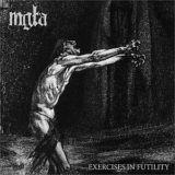 Mgła – Exercises in Futility