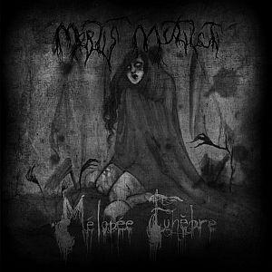 Mortis Mutilati - Mélopée funèbre