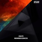 Zalys – Reminiscences