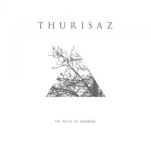 Thurizas - The Pulse of Mourning