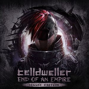 Celldweller – End of an Empire