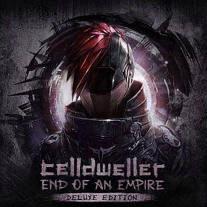 Celldweller – End of an Empire