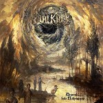 Dalkhu - Descend… into Nothingness