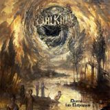 Dalkhu – Descend… into Nothingness