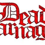 Dead Carnage logo