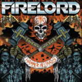 Firelord – Hammer of Chaos