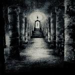 Missa Mortvm – Et lux perpetua luceat eis…