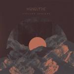 Monolithe – Epsilon Aurigae