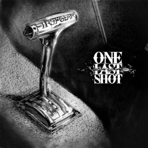 One Last Shot – First Gear