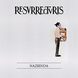 Resurrecturis - Nazienda