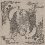 Seventh Genocide - Breeze of Memories