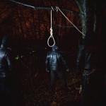 STILLBORN reveals new album details