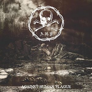 A.H.P. - Against Human Plague