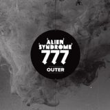 Alien Syndrome 777 – Outer