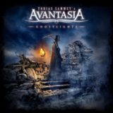 Avantasia – Ghostlights