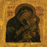 Batushka – Litourgiya