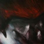 Blaze of Sorrow – Eremita del fuoco