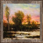 Old Forest – Dagian