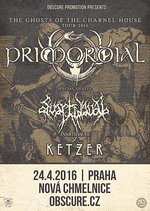 Primordial poster 2016
