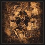 Raventale - Dark Substance of Dharma
