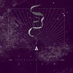 """SACRILEGIUM: Reveal """"Anima Lucifera"""" Artwork & Details"""