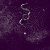 Sacrilegium – Anima Lucifera