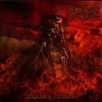 Sator Marte – Engulfed by Firestorm