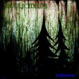 Siculicidium – Lélekösvény