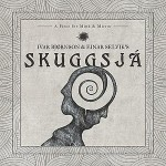Skuggsjá – Skuggsjá: A Piece for Mind & Mirror