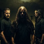 THE ORDER OF APOLLYON sign with Agonia Records