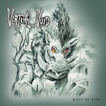 "V dubnovém Pařátu nové album VIRTUAL VOID ""Rest In Piss"""
