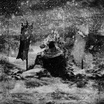 Ancestors Blood – Hyperborea