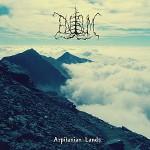 Enisum – Arpitanian Lands