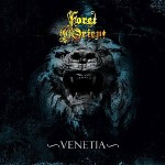 Foret d'orient – Venetia
