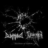 Gurthang / Beyond Life – Melodies of Sorrow