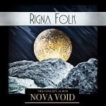 Rigna Folk – Nova Void