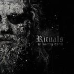 Rotting Christ – Rituals