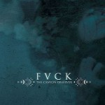 The Canyon Observer - Fvck